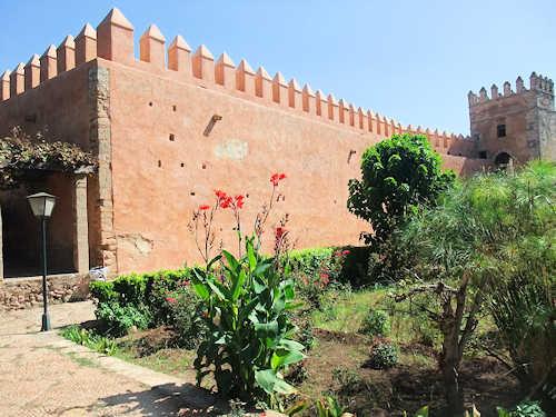 kasbah-gardens