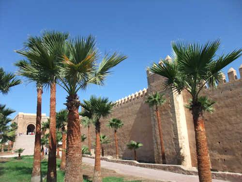 kasbah-les-oudaias