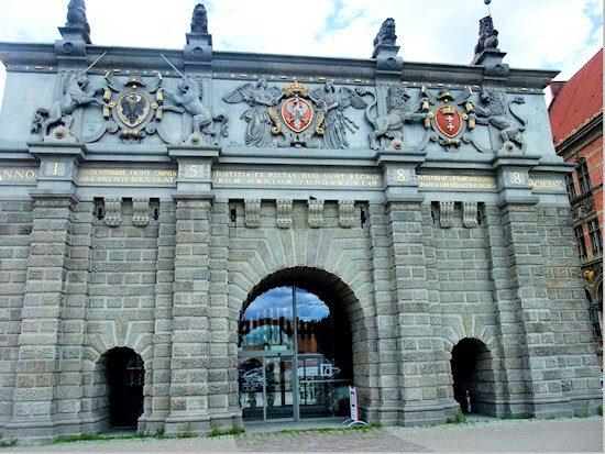 upland-gate-gdansk