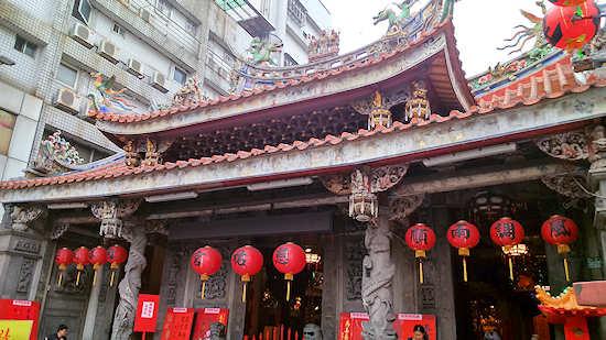 xinshuang1