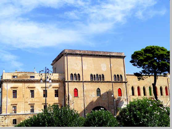 Palermo-Kalsa