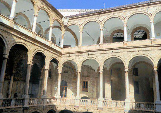 norman-palace