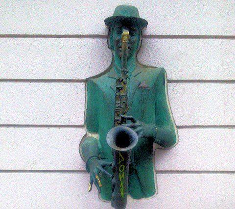 rustavelli-sax