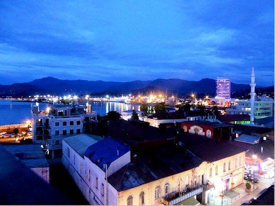 batumi-rooftop-view