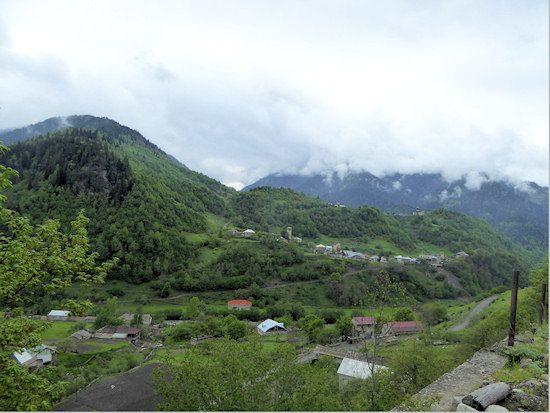ushguli-road-to