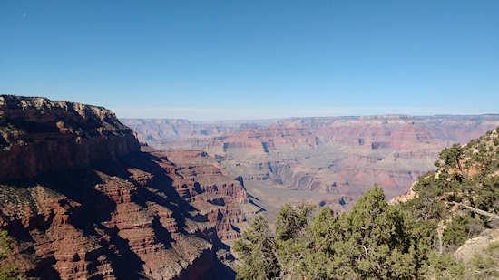 canyon-kaibab2
