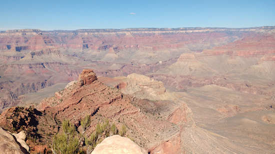 canyon-kaibab3